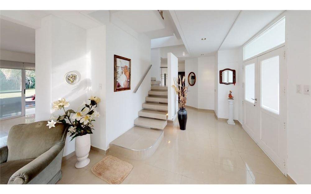 casa en venta - el nacional - general rodriguez.