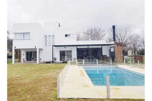 casa en venta- el nacional- gral. rodriguez