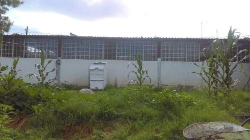 casa en venta el nayar durango