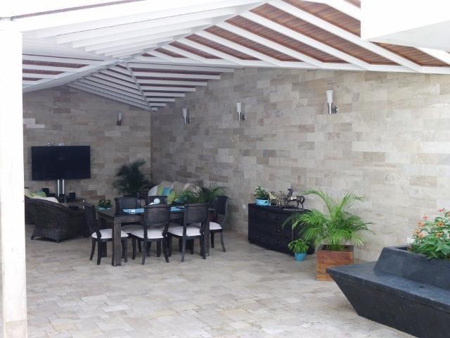 casa en venta el parral 0414-5450819 flex: 20-138