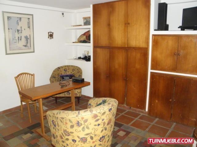 casa en venta el parral pt 19-9054