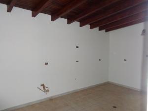 casa en venta el parral valencia 20-5412 dam