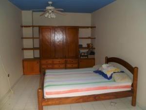 casa en venta el parral valencia carabobo 20-10274 rahv