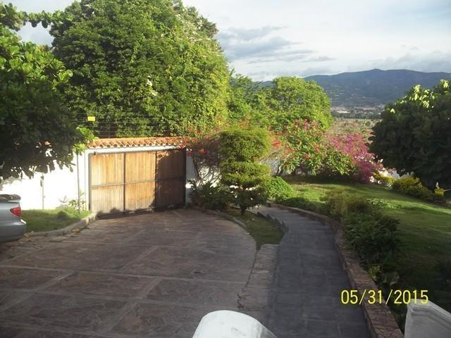 casa en venta el pedregal barquisimeto 20-5800 rbl