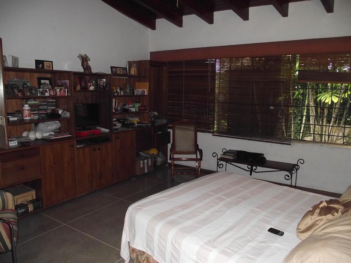 casa en venta el peñon jf1 mls19-2993