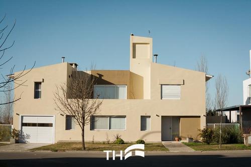 casa en venta - el prado - valle escondido