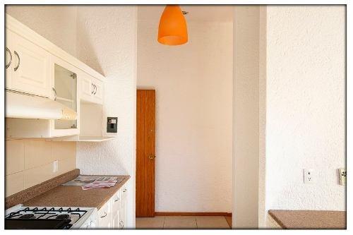 casa en venta - el pueblito - c1240