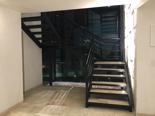 casa en venta el refugio