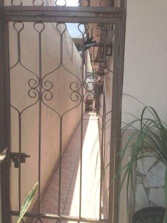 casa en venta el roble san nicolás (cerca a cedeco)