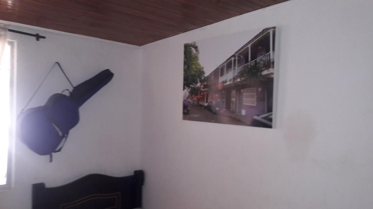 casa en venta, el rodeo, cartagena