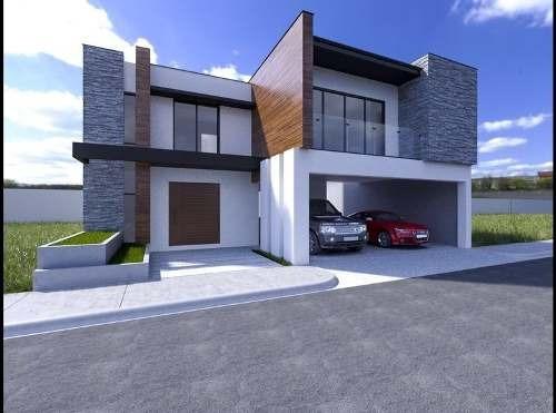 casa en venta el sabino santiago nl zona carr nal id 11844