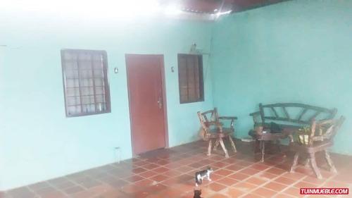 casa en venta el soler maracaibo estado zulia