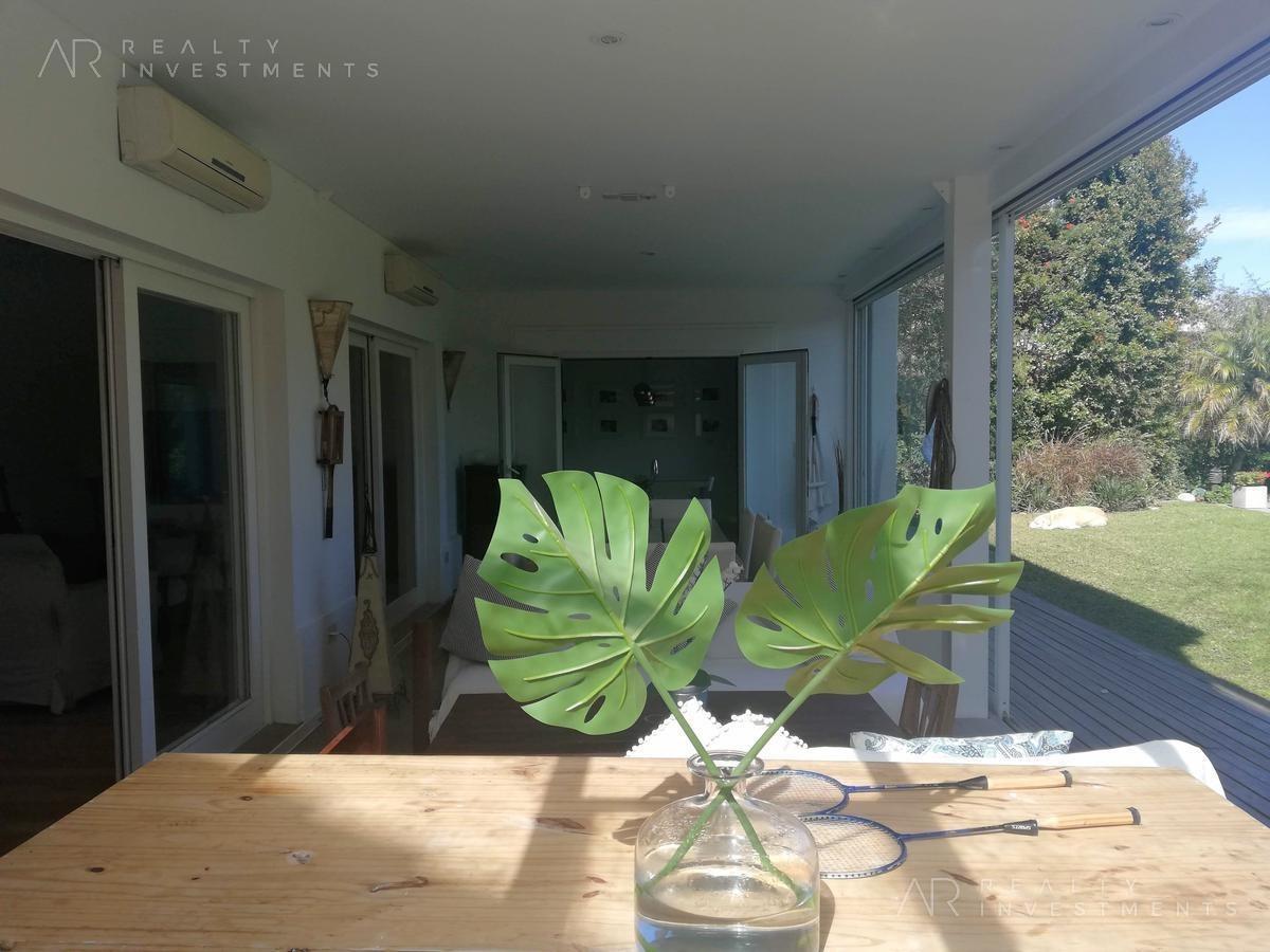 casa en venta- el trebol