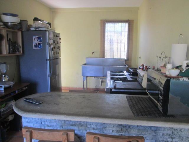 casa en venta el valle cabudare 20-615 j&m 04245934525
