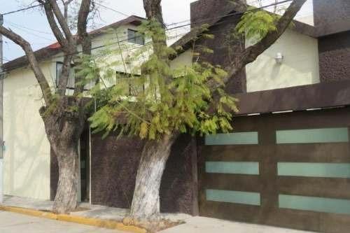 casa en venta electra