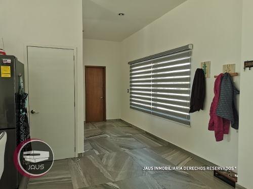 casa en venta en 1 nivel en lomas de cocoyoc