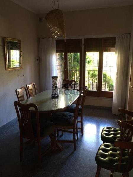 casa en venta en 10/36 y 37 la plata - alberto dacal propiedades