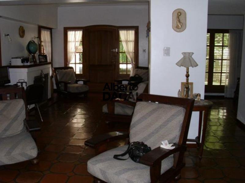 casa en venta en 10/503 y 504 manuel b gonnet - alberto dacal propiedades