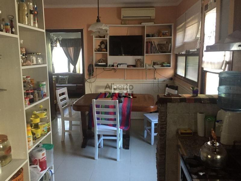 casa en venta en 115 ee/ 410 y 410 bis villa elisa - alberto dacal propiedades