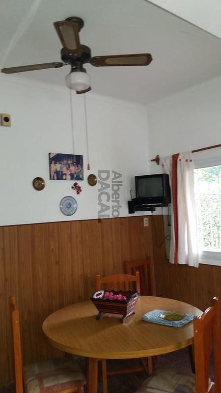 casa en venta en 116 / 410 y 411 villa elisa - alberto dacal propiedades