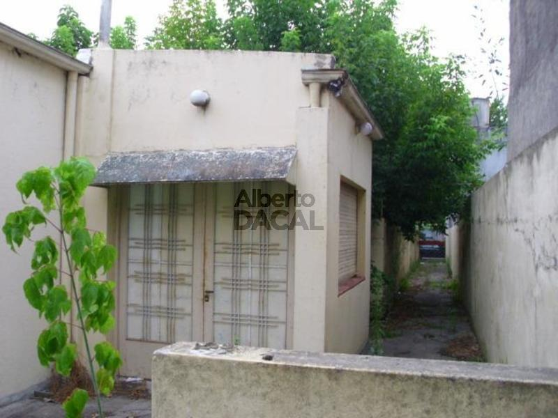 casa en venta en 11/65 y 66 la plata - alberto dacal propiedades