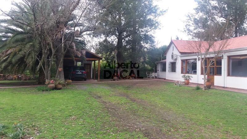 casa en venta en 12 c/450 y 451 city bell - alberto dacal propiedades