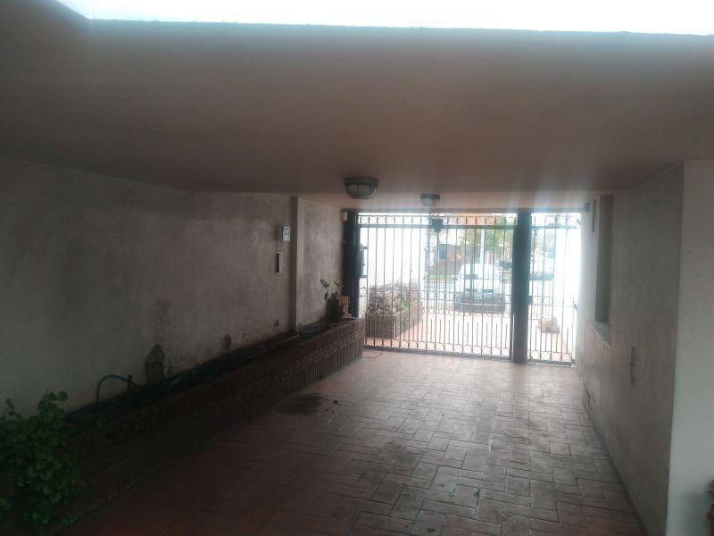 casa en venta en 122/35 y 36 la plata - alberto dacal propiedades