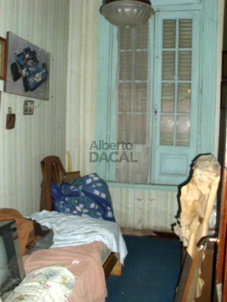 casa en venta en 12/46 y 47 la plata - alberto dacal propiedades