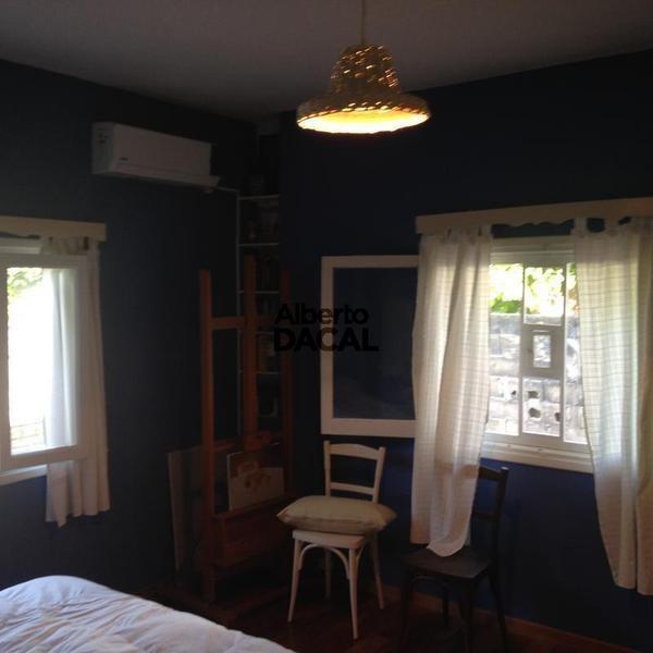 casa en venta en 12/52 y 53 villa elisa - alberto dacal propiedades