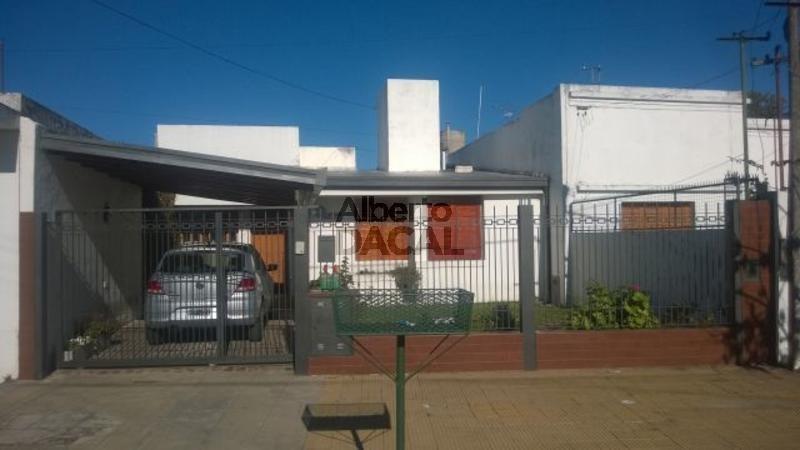 casa en venta en 125/61 y 62 berisso - alberto dacal propiedades