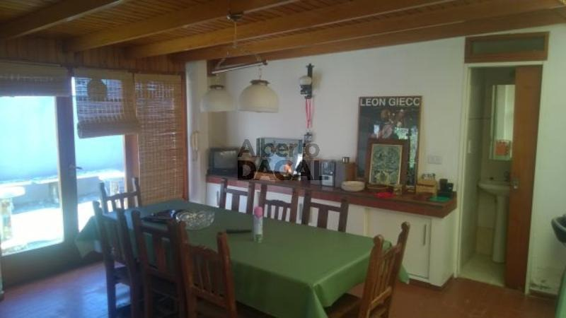 casa en venta en 125/61 y 62 la plata - alberto dacal propiedades