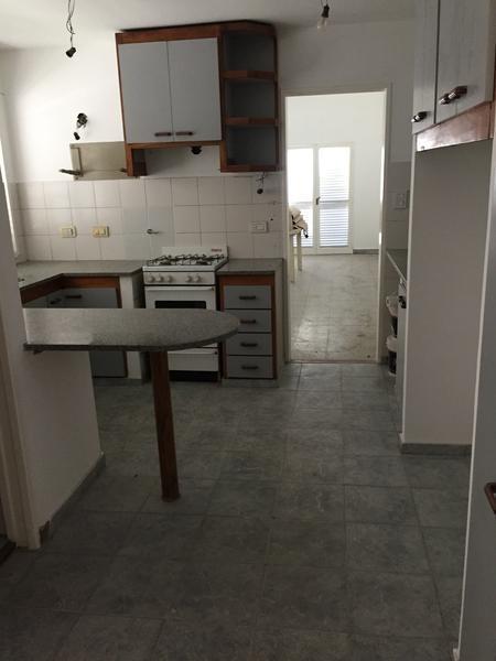 casa en venta en 134/43 y 44 la plata - alberto dacal propiedades