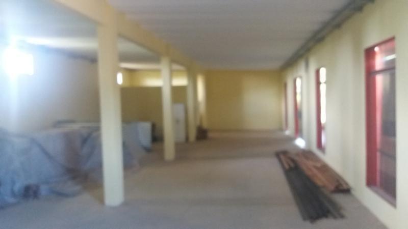 casa en venta en 136/ 413y 415 villa elisa - alberto dacal propiedades
