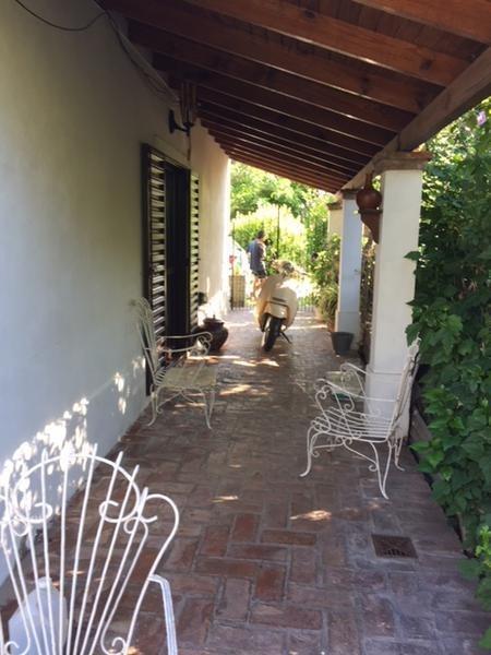 casa en venta en 136/467 y 468 city bell - alberto dacal propiedades