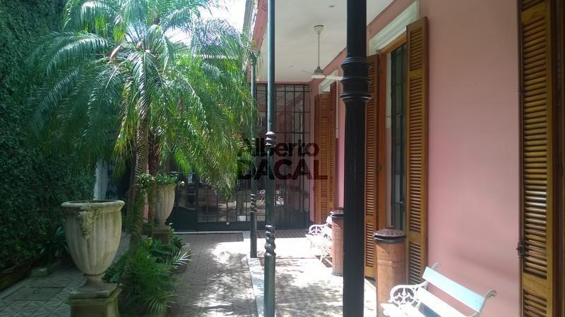 casa en venta en 14/48 y 49 la plata - alberto dacal propiedades