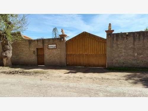 casa en venta en 15 de mayo (tapias)