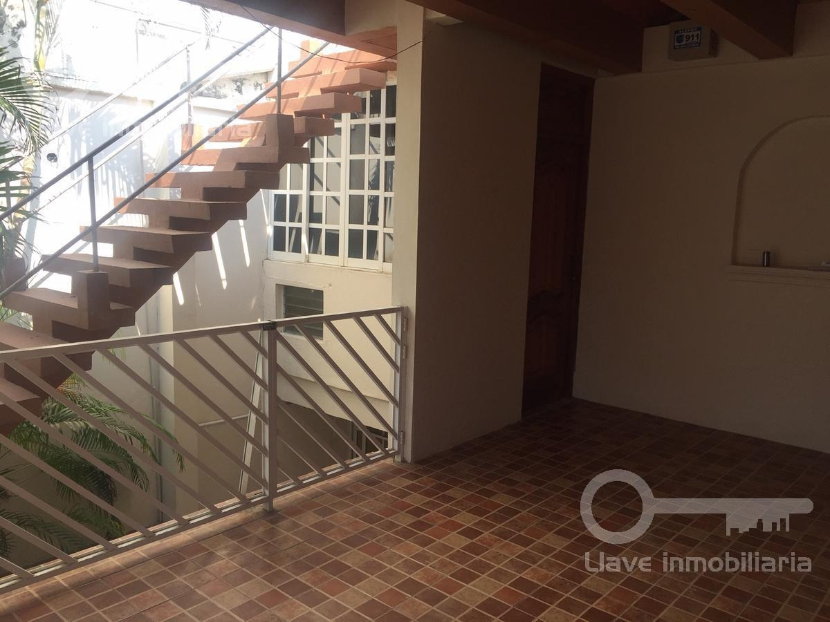casa en venta en 18 de marzo, col. centro