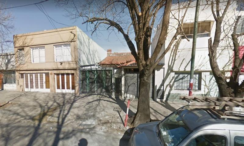 casa en venta en 19/37 y 38 la plata - alberto dacal propiedades