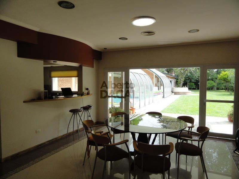 casa en venta en 19/501 y 503 manuel b gonnet - alberto dacal propiedades