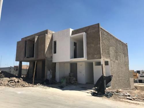 casa en venta en 2001 en guadalajara