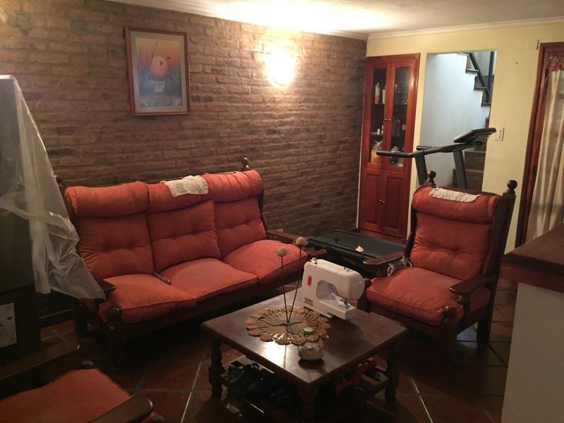 casa en venta en 21/461 y 461b city bell - alberto dacal propiedades