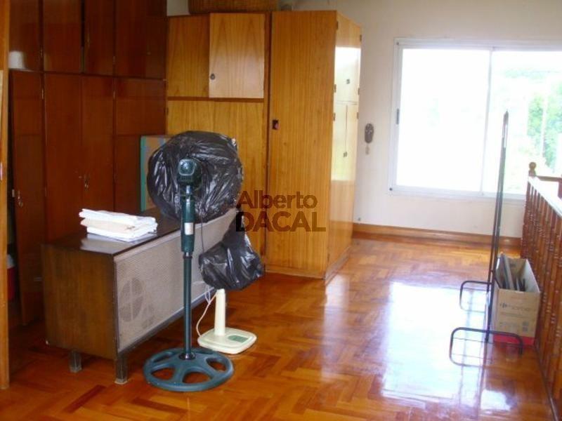 casa en venta en 23/42 y 43 la plata - alberto dacal propiedades