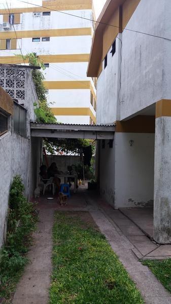 casa en venta en 2/419 y 42 villa elisa - alberto dacal propiedades