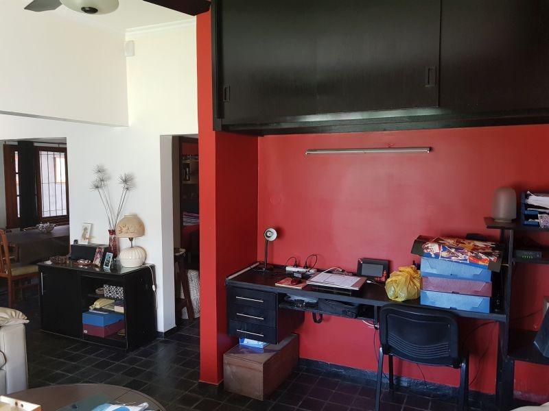 casa en venta en 2/517 y 518 la plata - alberto dacal propiedades