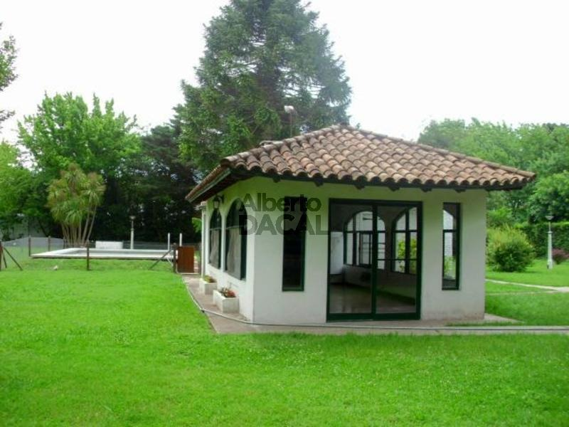 casa en venta en 27/422 y 426 villa elisa - alberto dacal propiedades
