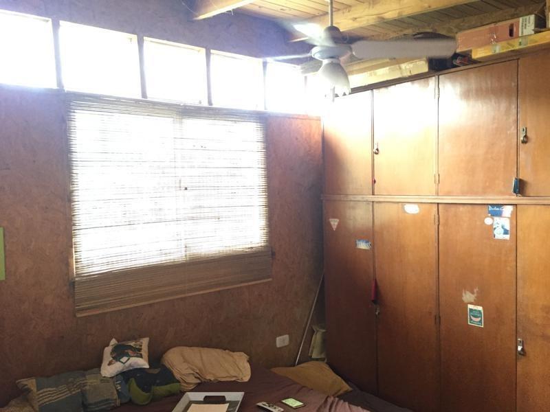 casa en venta en 28 bis esq 430 villa elisa - alberto dacal propiedades