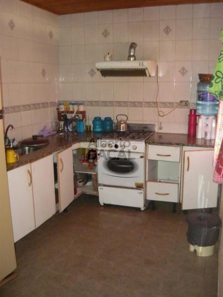 casa en venta en 29/472 y 473 city bell - alberto dacal propiedades