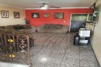 casa en venta en 3 caminos, guadalupe