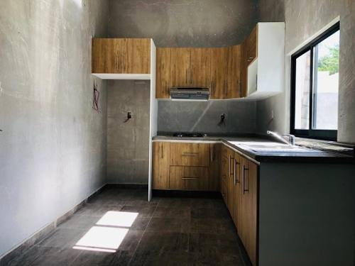 casa en venta en 3 de mayo emiliano zapata morelos