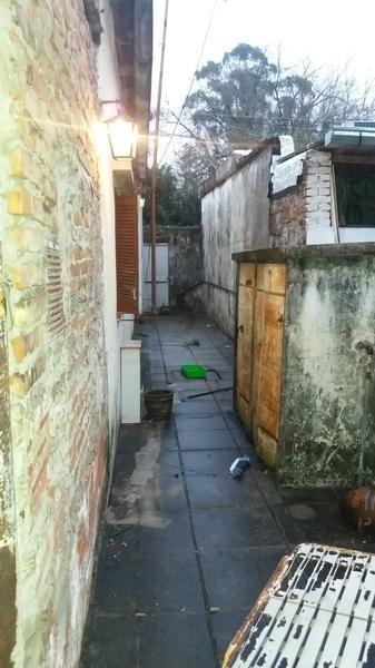 casa en venta en 3 esq. 48 villa elisa - alberto dacal propiedades